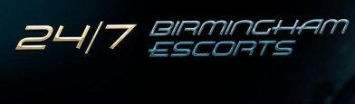 Birmingham Eskortagentur | 247 Birmingham Escorts