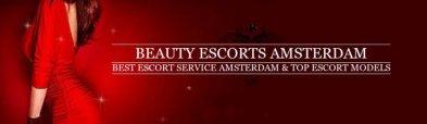 Amsterdam Escort Agentschap | Beauty Escorts Amsterdam