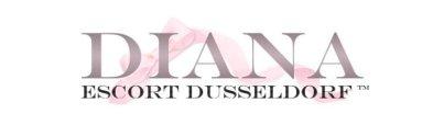 Düsseldorf Escort Agency | Diana Escort Dusseldorf