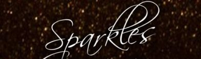 London Hostess Agenturen | Sparkles