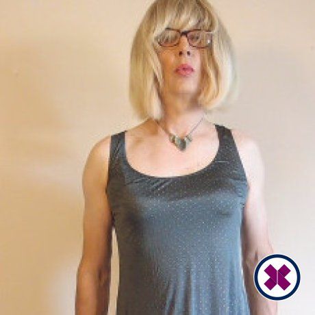 Lisa Massage TV TS is one of the incredible massage providers in Bristol. Go and make that booking right now