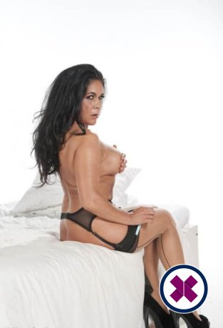 Book a meeting with High Class British Escort in Liverpool today