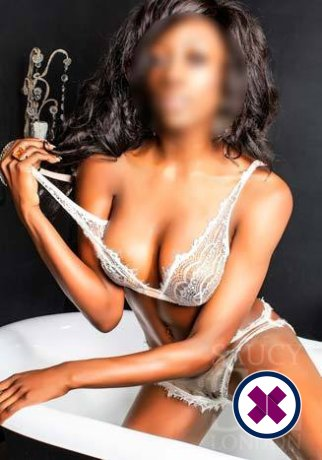 Elle is a very popular English Escort in Westminster