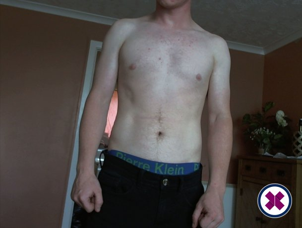 Jayboy922 is a hot and horny Egyptian Escort from Cardiff