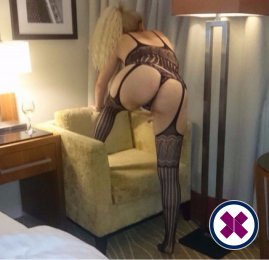 The massage providers in Cardiff are superb, and Roxana is near the top of that list. Be a devil and meet them today.