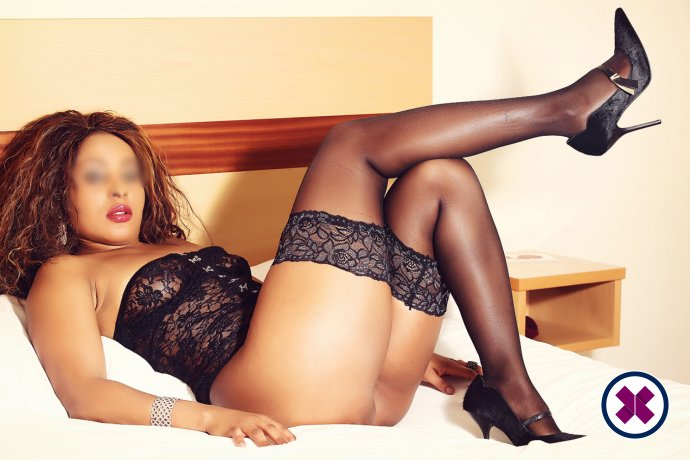 You will be in heaven when you meet Coco Massage , one of the massage providers in Manchester