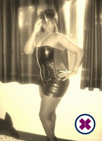 Book a meeting with Lady K in Manchester today