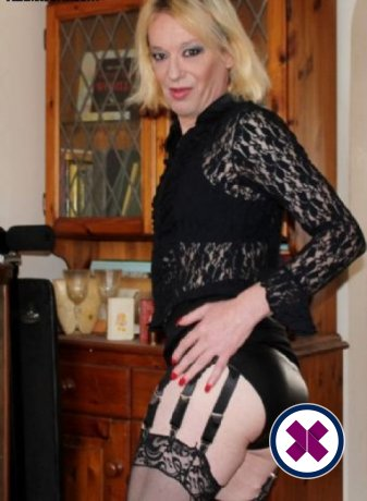 TV Taboo Massage is one of the much loved massage providers in Birmingham. Ring up and make a booking right away.