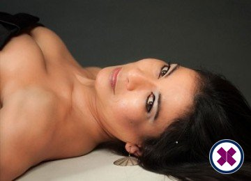Meet the beautiful Gina Mature in   with just one phone call