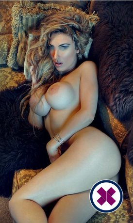 Abbiella is a very popular Egyptian Escort in Westminster