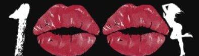 London Eskortagentur | 100 Kisses Escort