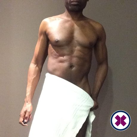 Randy massage is one of the much loved massage providers in Amsterdam. Ring up and make a booking right away.