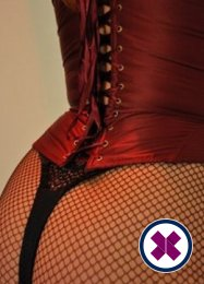 The massage providers in Cardiff are superb, and Jasmine Massage is near the top of that list. Be a devil and meet them today.