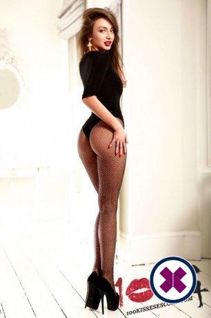 Monalisa is een van de meest geliefde masseurs / masseuses in Westminster. Bel nu en maak een afspraak.