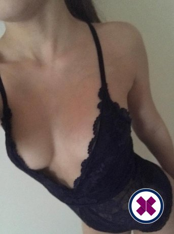 The massage providers in  are superb, and Katie Massage is near the top of that list. Be a devil and meet them today.