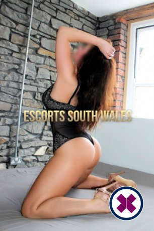 Veronica is a high class British Escort Monmouthshire