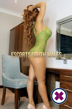 Nicole is a top quality British Escort in Swansea