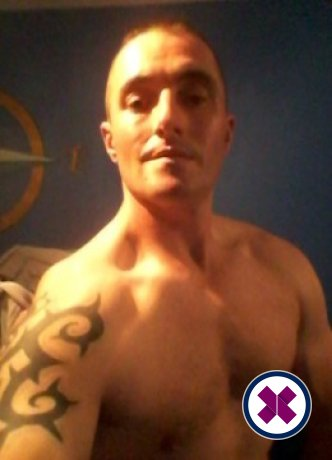 Dale is a hot and horny Welsh Escort from Virtual