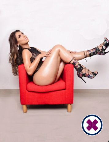 Karolina Relaxation TS is one of the incredible massage providers in Westminster. Go and make that booking right now