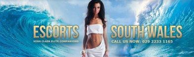 Swansea Escort Agentschap | Escorts Southwales