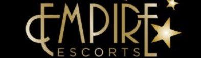 Sheffield Escort Agentschap | Empire Escorts