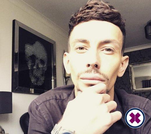 Tappa fullkomligt andan med Sam Massage, en av den högsta kvalitetens massageleverantörer i Leeds