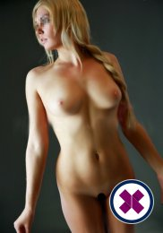 Book a meeting with Anna in Oslo today