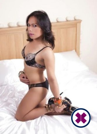 Foxy's Naughty Massage TS is one of the best massage providers in Brent. Book a meeting today