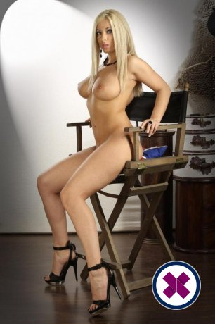 Meet Withny's Escort in  right now!